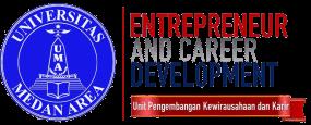 Pusat Karir Dan Kewirausahaan – Kampus Terbaik di Medan